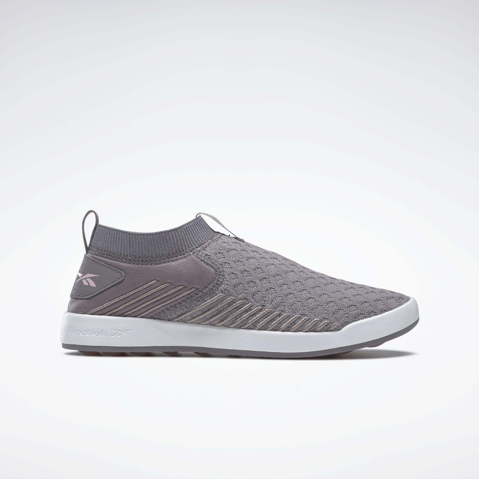 Reebok Ever Road DMX Slip-On Shoes