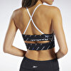 Picture of Workout Ready Low-Impact Strappy Bra