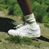 Picture of Danielle Guizio Club C 85 Shoes
