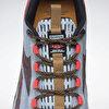 Picture of Nano X1 TR Adventure Shoes