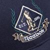 תמונה של Classics Golf כובע