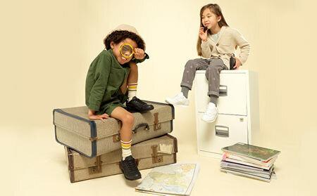 תמונה לקטגוריה Sale Kids
