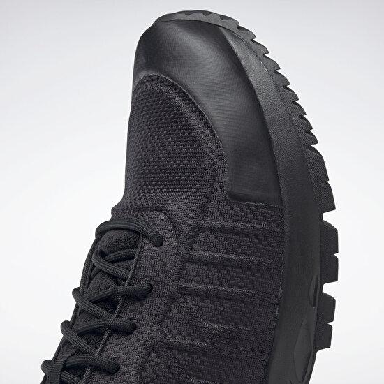 תמונה של Astroride Trail GTX 2.0 נעלי
