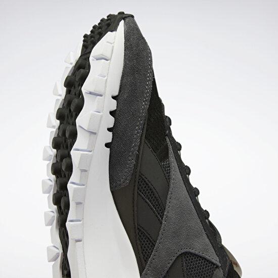 תמונה של Classic Leather Legacy נעלי