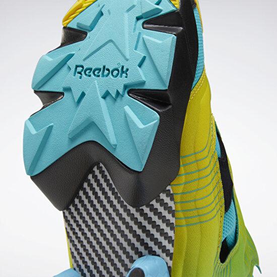 תמונה של Chromat Instapump Fury נעלי