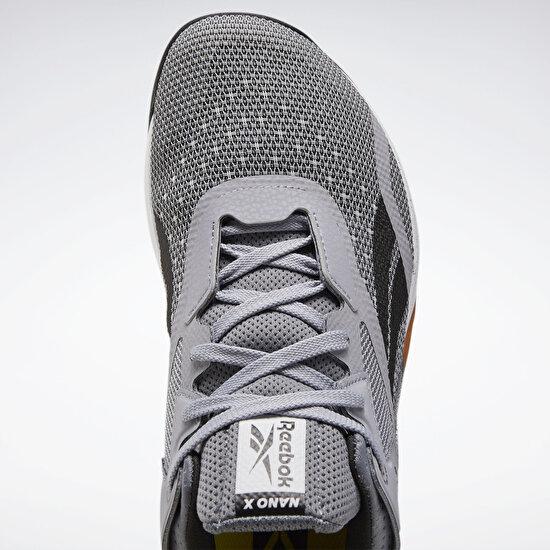 תמונה של Nano X נעלי