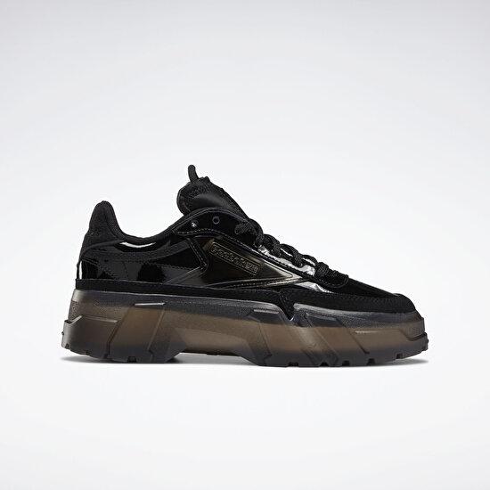 תמונה של נעלי CARDI B CLUB C