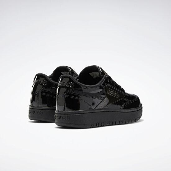 תמונה של Cardi Coated Club C Double נעלי