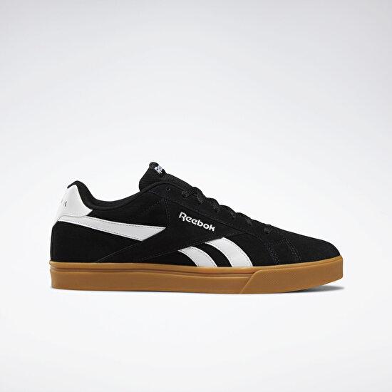 תמונה של Reebok Royal Complete 3.0 Low נעלי