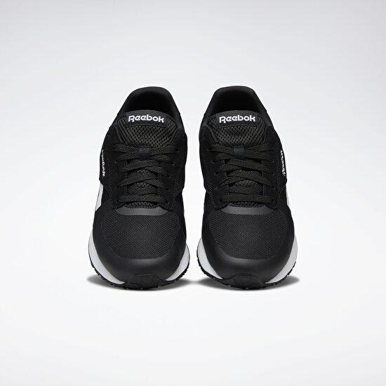 תמונה של Reebok Royal Classic Jogger Elite נעלי