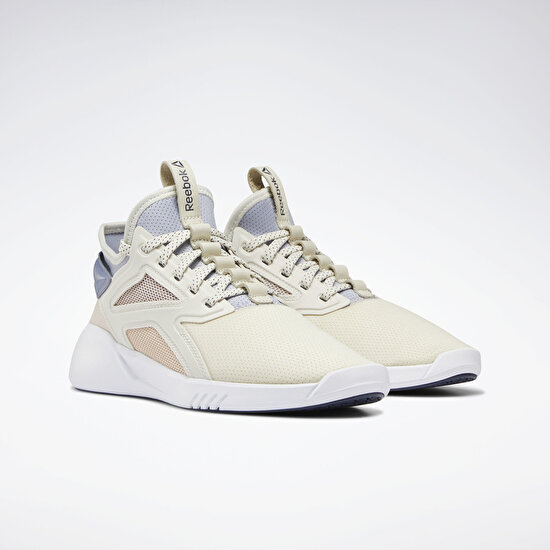 Picture of Freestyle Motion Lo Shoes