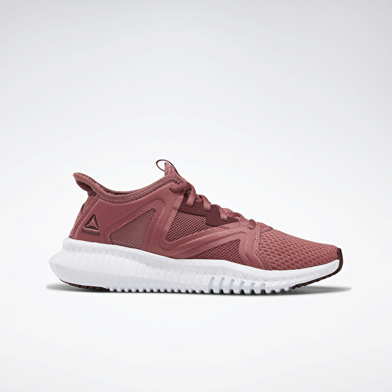 Picture of Reebok Flexagon 2.0 Shoes
