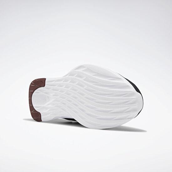 תמונה של Reebok Astroride Soul 2.0 נעלי