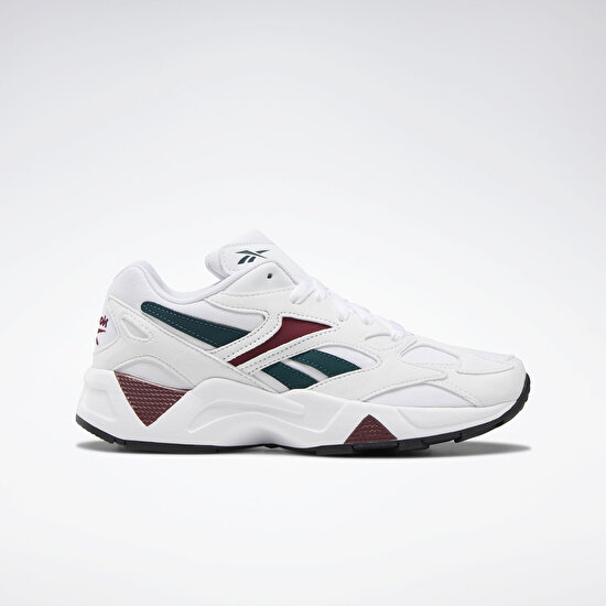 Picture of Aztrek 96 Shoes
