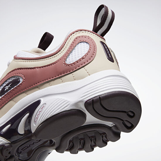 Picture of Daytona DMX II Shoes