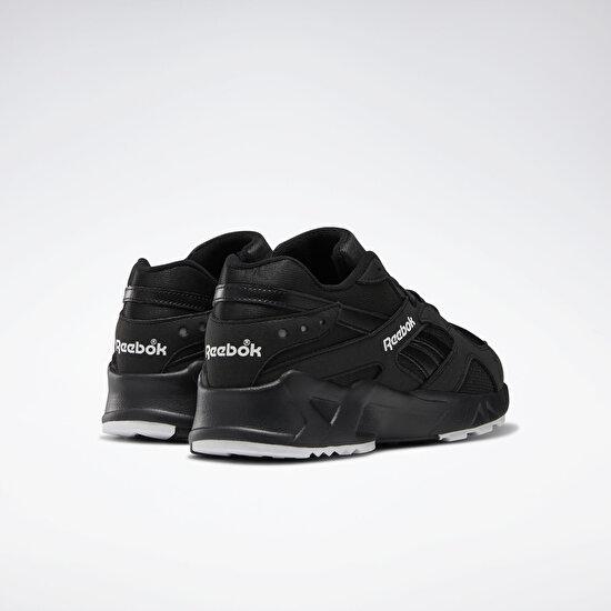 תמונה של נעלי Aztrek 93