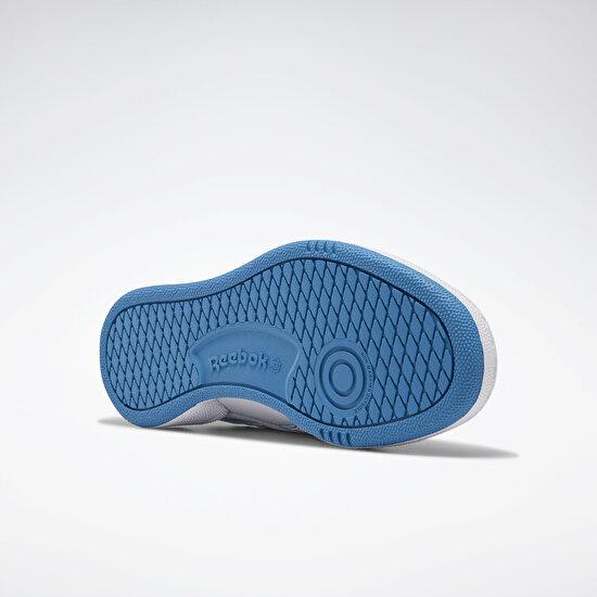 תמונה של Club C Revenge Plus נעלי