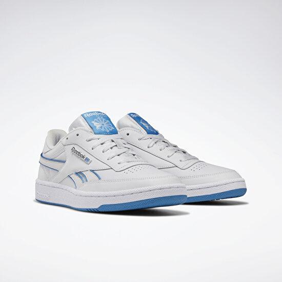 Picture of Club C Revenge Plus Shoes
