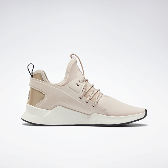 Picture of Guresu 2.0 Shoes