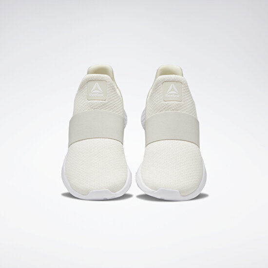 Picture of Reebok Lite Slip-On Shoes