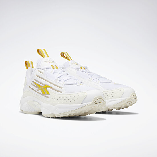 Picture of DMX Series 2K Shoes