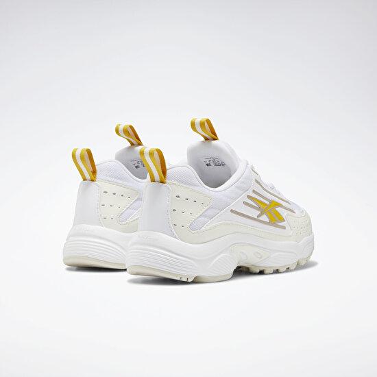 תמונה של DMX Series 2K נעלי