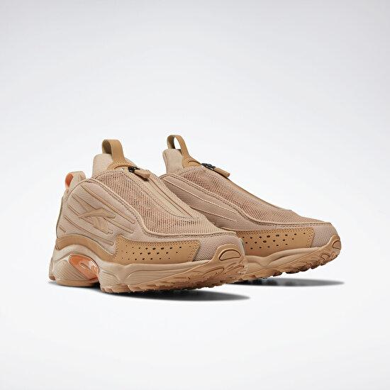 Picture of DMX Series 2K Zip Shoes