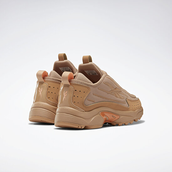 תמונה של DMX Series 2K Zip נעלי