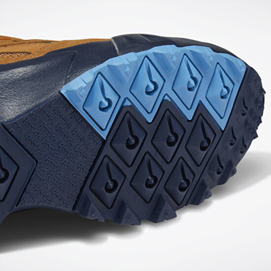 Picture of Aztrek Double Mix Trail Shoes