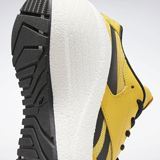 Picture of Reebok Metreon Shoes