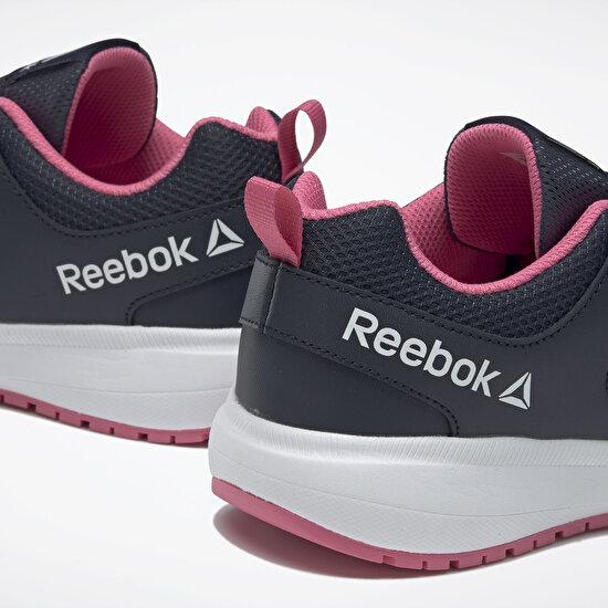 תמונה של Reebok Road Supreme נעלי