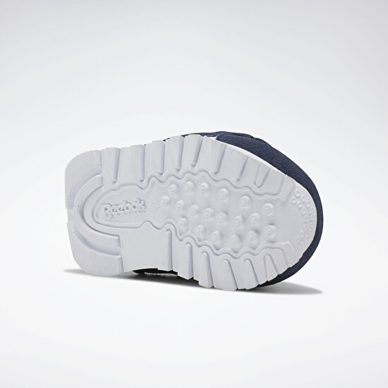 Picture of Classic Nylon Shoes