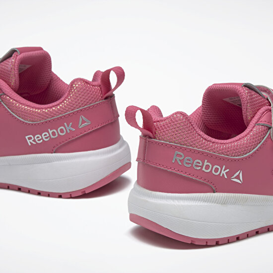 תמונה של Reebok Road Supreme 2 נעלי