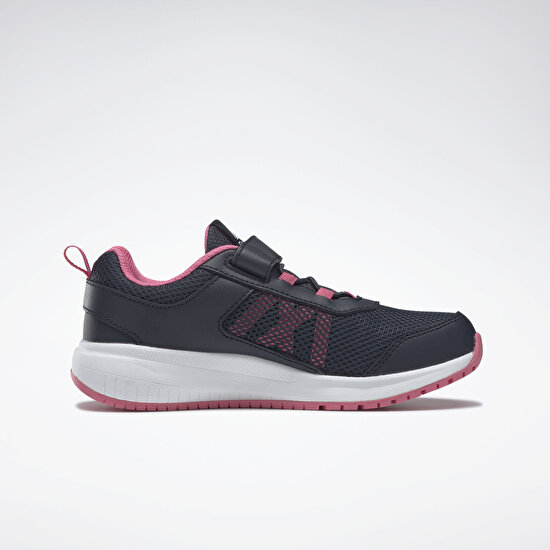 Picture of Reebok Road Supreme Shoes