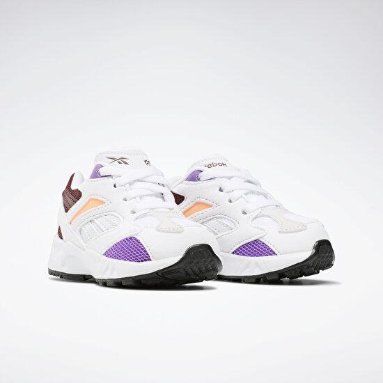 Picture of Aztrek 96 Shoes