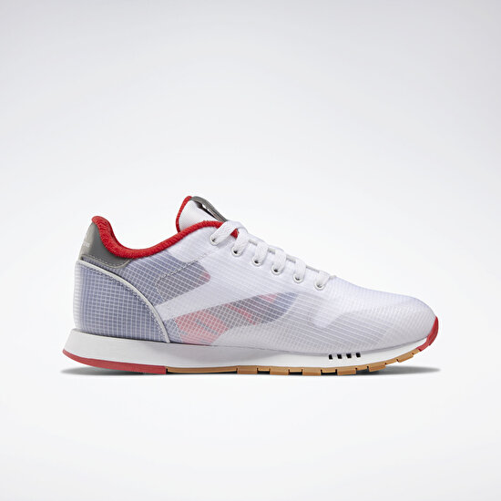 Picture of CL LEATHER ATI 3.0