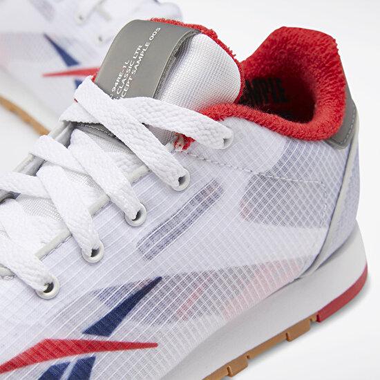 תמונה של CL LEATHER ATI 3.0 נעלי
