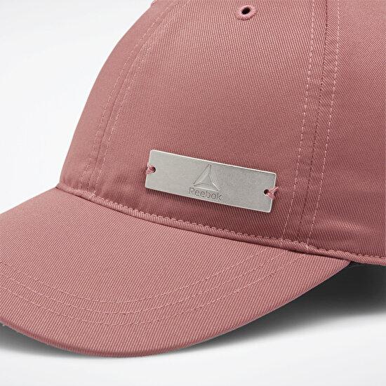 תמונה של כובע Foundation