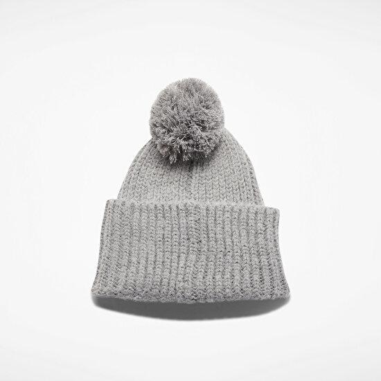 תמונה של Classics כובע צמר