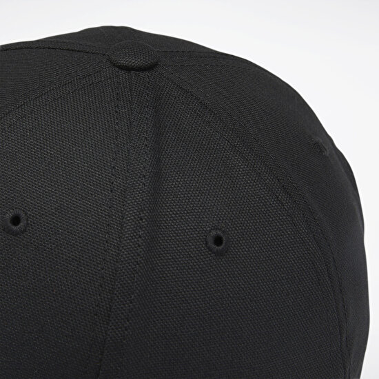 Picture of Training Graphic Baseball Cap