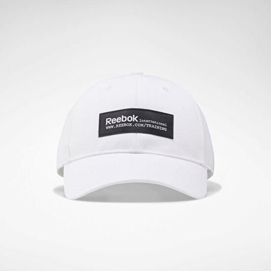 תמונה של Training Graphic כובע בייסבול