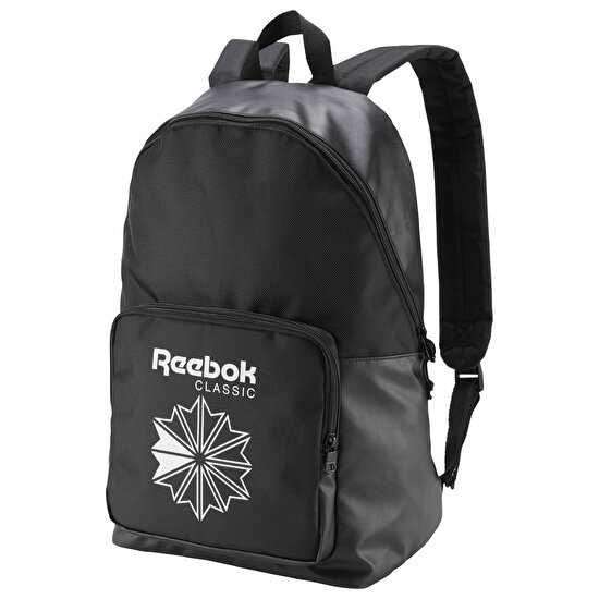 Picture of Classics Core Backpack