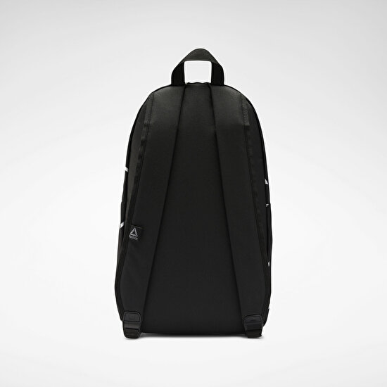 Picture of Workout Ready Follow Backpack