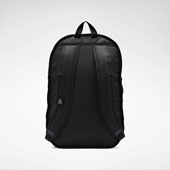 Picture of Workout Ready Active Backpack