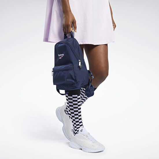 Picture of Classics Vector Mini Backpack