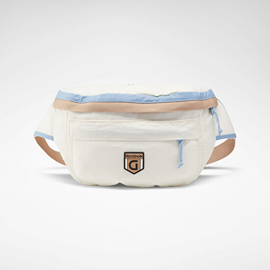 Picture of Classics Gigi Hadid Waist Bag