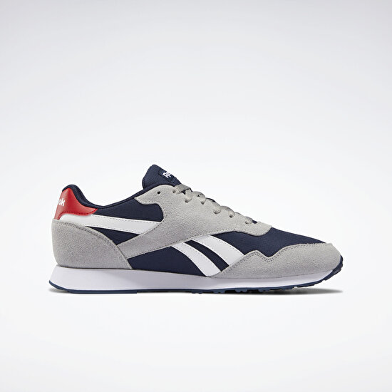 תמונה של Reebok Royal Ultra נעלי