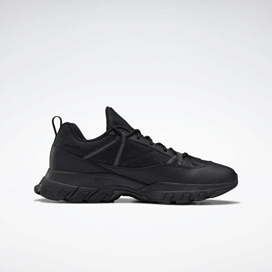 תמונה של Reebok DMX Trail Shadow נעלי
