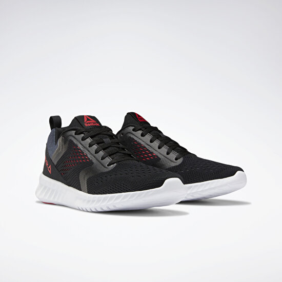 Picture of Reebok Sublite Prime Shoes