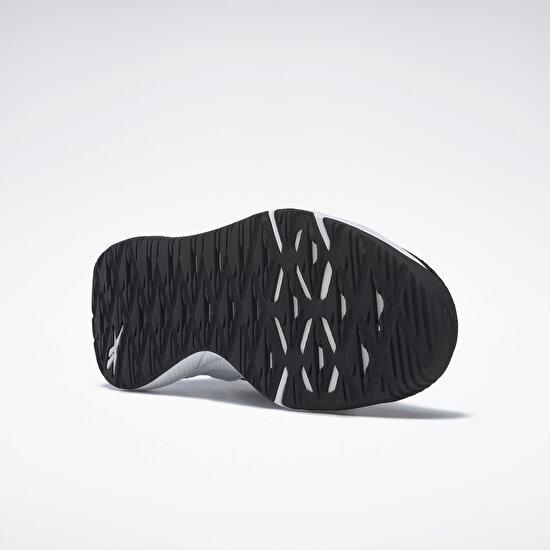 Picture of Nanoflex TR Shoes